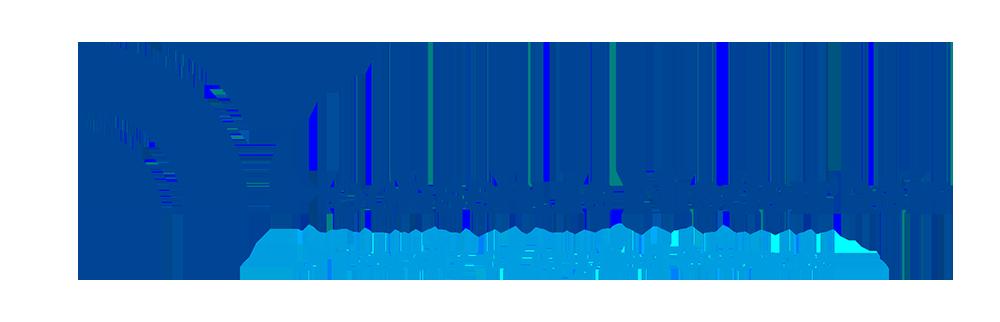 hochschule niederrhein online portal